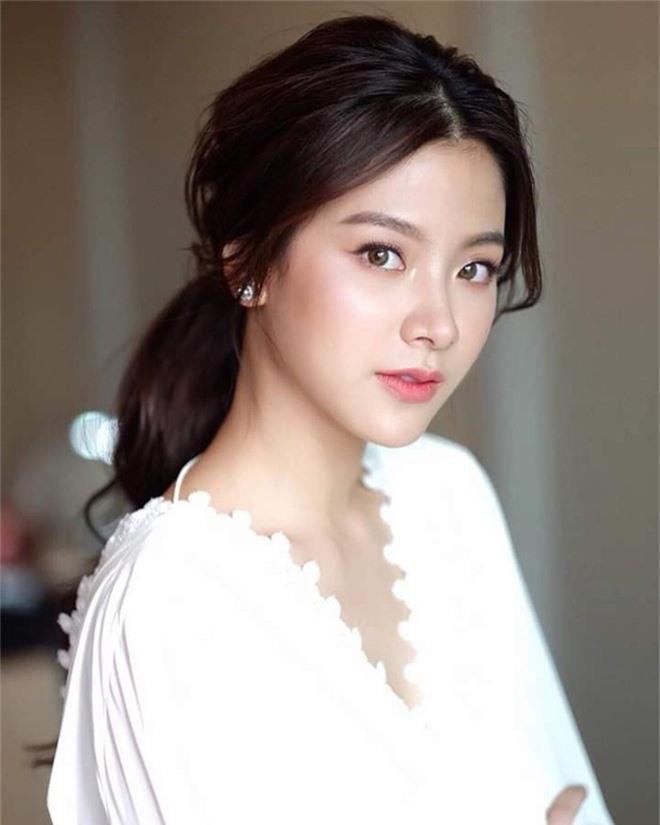 10 gương mặt nữ diễn viên ấn tượng nhất màn ảnh Thái Lan năm qua - Ảnh 6.