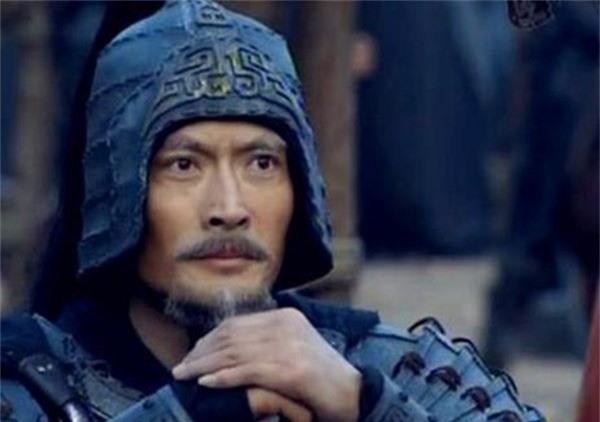 Ngôi sao - Tam quốc diễn nghĩa: Cả đời Quan Vũ chỉ xem trọng 5 người này (Hình 3).