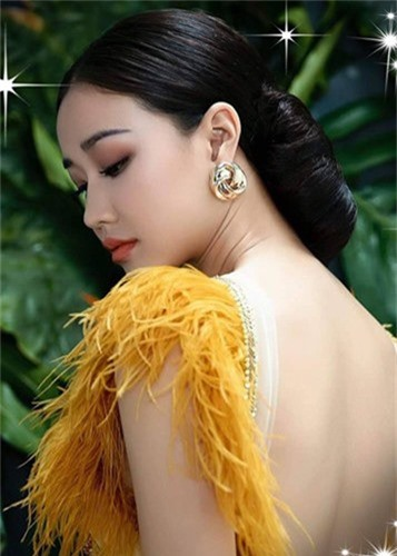 Dan my nhan Viet bi don vay quanh Chu Dang Khoa gio ra sao?-Hinh-2