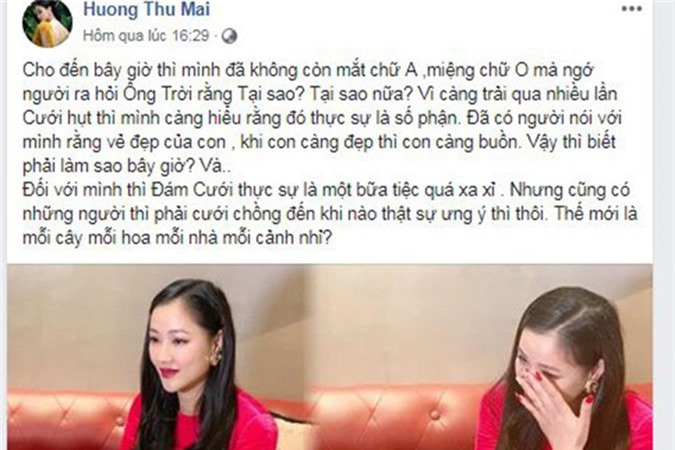 Dan my nhan Viet bi don vay quanh Chu Dang Khoa gio ra sao?-Hinh-4