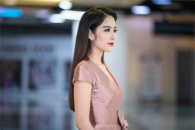 Dan my nhan Viet bi don vay quanh Chu Dang Khoa gio ra sao?-Hinh-9