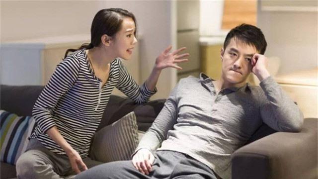 3 thói quen xấu khiến cho việc giao tiếp vợ chồng trở nên tệ hại - Ảnh 1.