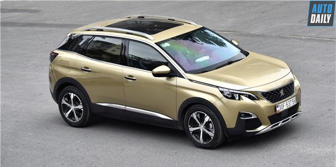 Peugeot .jpg