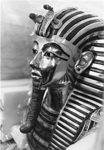 Loi giai chan dong ve cha me cua Pharaoh Tutankhamun-Hinh-8