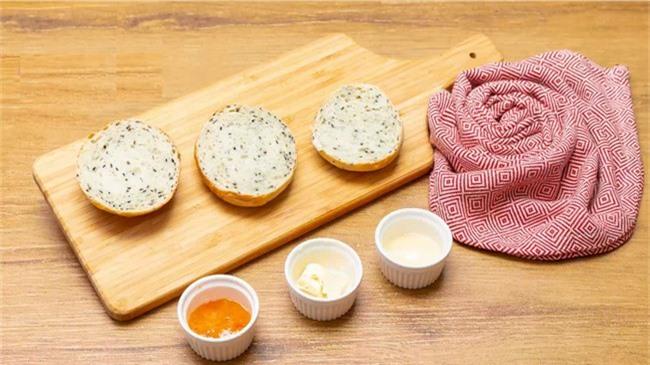 Yêu bánh mì không thể bỏ qua công thức bánh mì thơm mềm tuyệt ngon này - Ảnh 6.