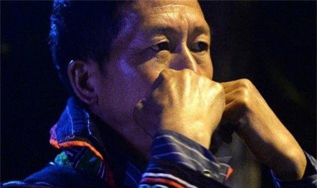 Những người Hmong thường giao tiếp bằng tiếng sáo
