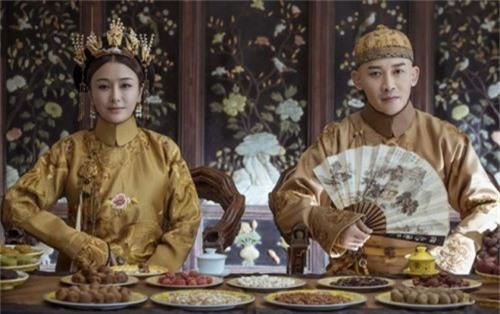 Bi mat bua an co don cua hoang de trong Tu Cam Thanh-Hinh-6