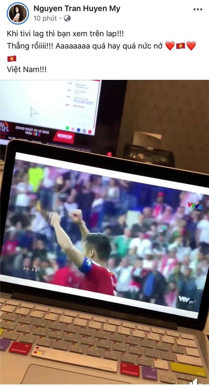 vn thang jordan: h'hen nie va dan hoa hau, a hau vo oa vui suong, lap team