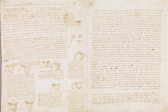 Năm 1994, Bill Gates từng chi 30 triệu USD để mua lại bản thảo viết tay từ thế kỷ thứ 16 của danh họa nổi tiếng Leonardo da Vinci. Ngoài ra ông cũng thích sưu tập các bức tranh nghệ thuật, đồ cổ. Trước đó, năm 1988, Gates cũng không tiếc bỏ ra số tiền 36 triệu USD để mua lại bức tranh Ông già và biển cả của danh họa Winslow Homer.