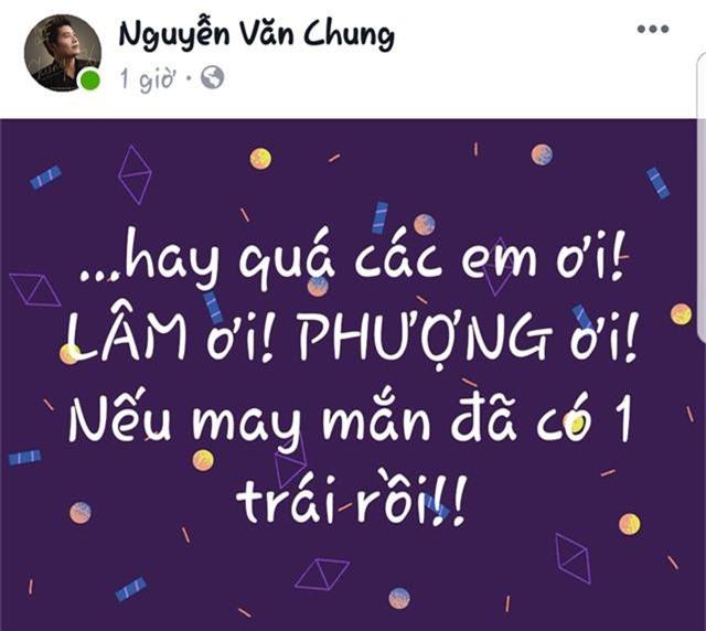 Sao Việt dàn nhiều lời khen cho đội tuyển Việt Nam dù không được vào Bán kết - 2