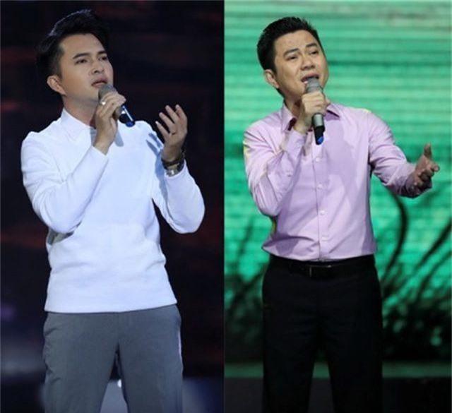 """Võ Hạ Trâm """"Vui như Tết"""" trong lần đầu trở lại sân khấu sau kết hôn - 6"""