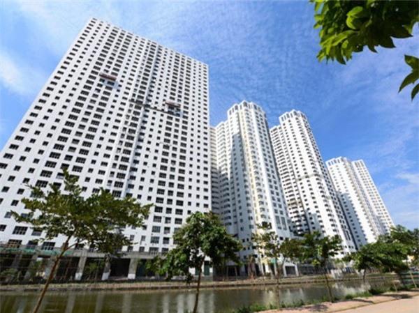 UBND TP.HCM vừa yêu cầu Sở Xây dựng tổ chức Hội nghị đánh giá toàn diện công tác quản lý, vận hành, sử dụng nhà chung cư trên địa bàn.