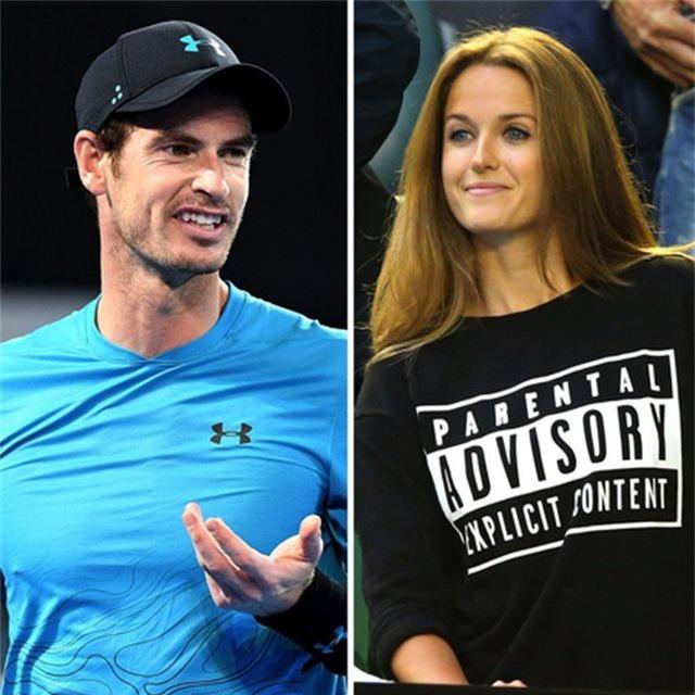 """Ngắm dàn mỹ nhân """"thổi lửa"""" cho giải tennis Australia mở rộng - 6"""