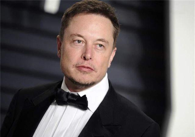 CEO-4.jpg