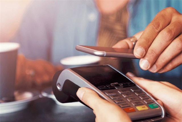 Ngân hàng số tiếp tục là một từ khóa nổi bật cho kỳ vọng lợi nhuận ngân hàng 2019.
