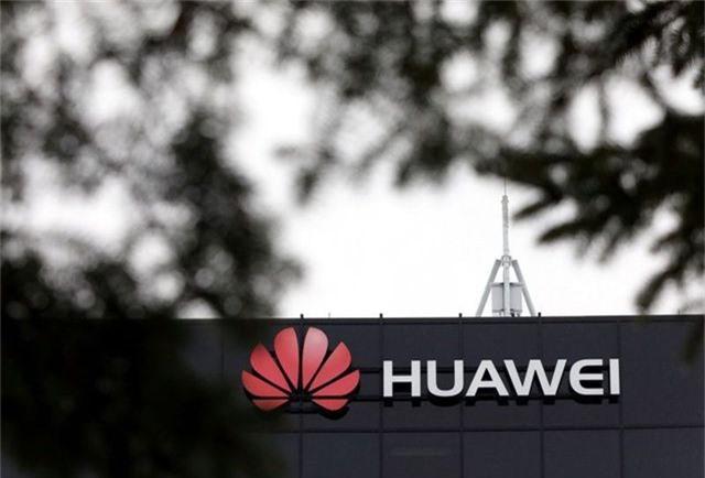 Mỹ truy tố Huawei và giám đốc tài chính Mạnh Vãn Chu - 1