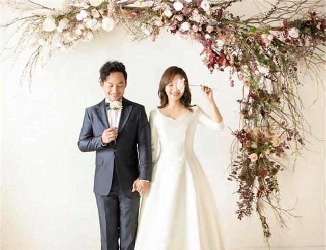 Những đám cưới bất ngờ của sao Việt ngày cuối năm - 3