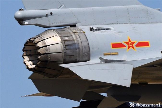 Sau ten lua, Lao se mua tiem kich J-10C tu Trung Quoc?-Hinh-9
