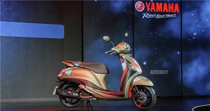 yamaha-grande-2019-3.jpg