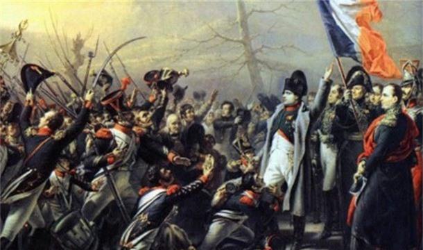 Giai ma thanh kiem nam vang bat ly than cua hoang de Napoleon-Hinh-9