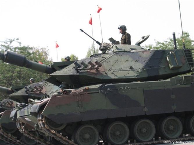 xe tang sabra-