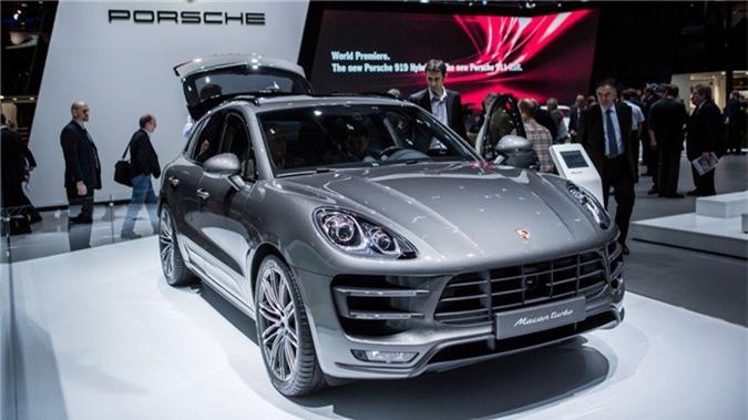 Top 10 mẫu ôtô giữ giá nhất trên thị trường 2019. Danh sách 10 mẫu ôtô giữ giá nhất trên thị trường hiện nay đã được tổ chức chuyên nghiên cứu và định giá ôtô uy tín trên thế giới Kelly Blue Book (KBB) công bố, trong đó phần lớn là các mẫu xe bán tải khi chiếm tới 8/10 xe. (CHI TIẾT)