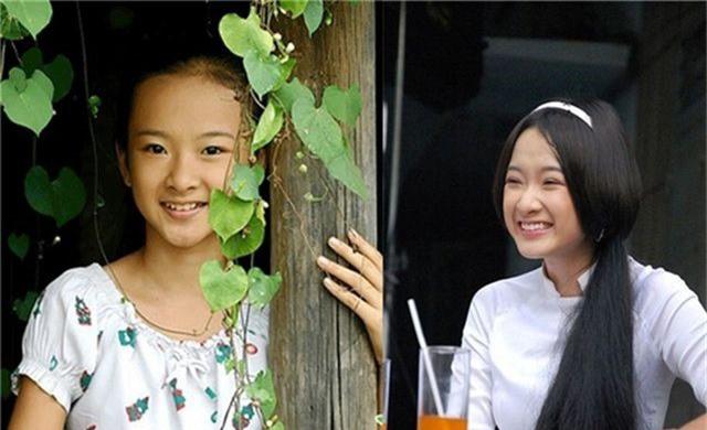 Điểm danh những mỹ nhân tuổi Hợi của showbiz Việt - 3