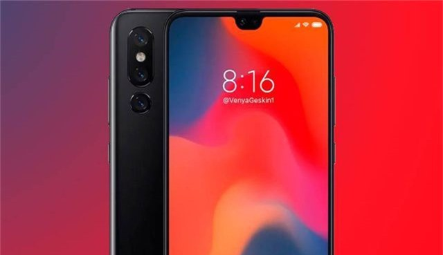 Xiaomi-Mi-9-Featured.jpg