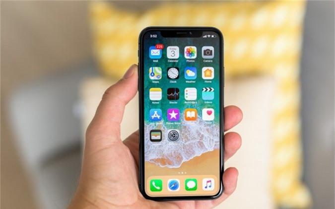 7 nỗi khổ khó nói của hội thích dùng iPhone, lỡ rút ví rồi nên đành cắn răng chấp nhận - Ảnh 2.