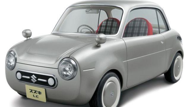 Những tiếc nuối mang tên xe concept - 4