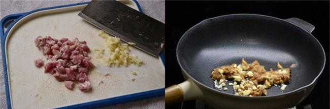 Lấy lại khẩu vị với món măng xào giản dị ngon cơm - Ảnh 2.