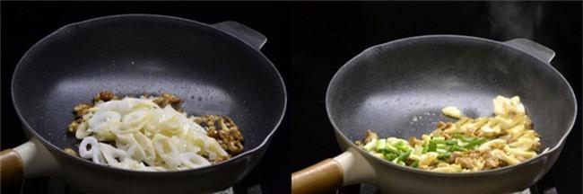 Lấy lại khẩu vị với món măng xào giản dị ngon cơm - Ảnh 3.