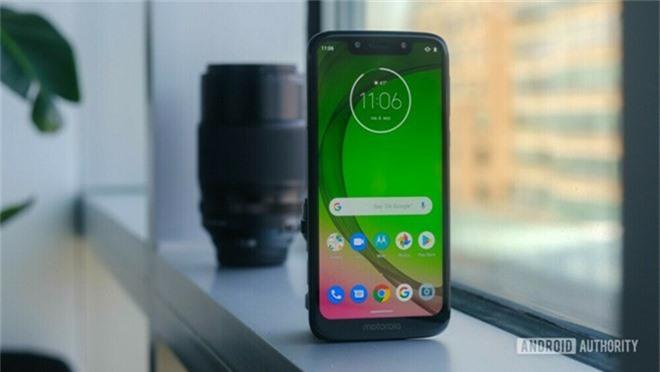 Motorola ra mat 4 chiec dien thoai G7, gia tu 200 USD-Hinh-2