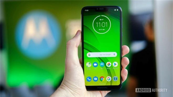 Motorola ra mat 4 chiec dien thoai G7, gia tu 200 USD-Hinh-3
