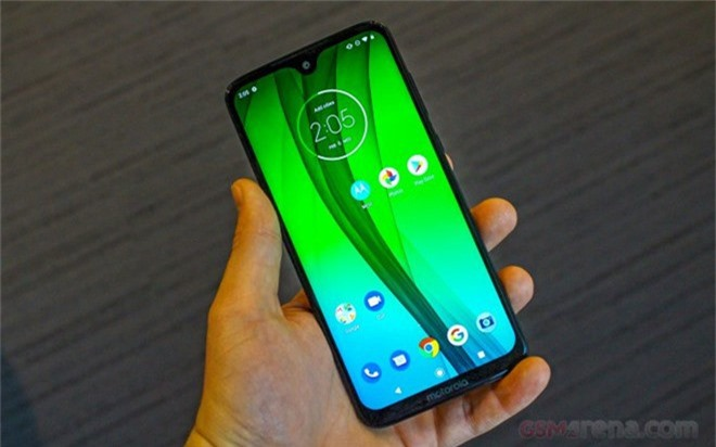 Motorola ra mat 4 chiec dien thoai G7, gia tu 200 USD-Hinh-4