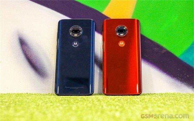 Motorola ra mat 4 chiec dien thoai G7, gia tu 200 USD-Hinh-5