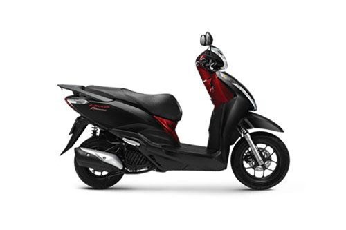 Bảng giá xe ga Honda tháng 2/2019. Nhằm giúp quý độc giả tiện tham khảo trước khi mua xe, Doanh nghiệp Việt Nam xin đăng tải bảng giá niêm yết xe tay ga Honda tháng 2/2019. Mức giá này đã bao gồm thuế VAT. (CHI TIẾT)