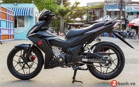 Giá xe Honda Winner 150 tháng 2/2019 tại đại lý. Bước qua tháng mới, giá xe Honda Winner 150 đồng loạt giảm ở tất cả các phiên bản tại các đại lý khu vực Hà Nội và giảm mạnh tại khu vực phía Nam, đặc biệt là ở TP Hồ Chí Minh. (CHI TIẾT)