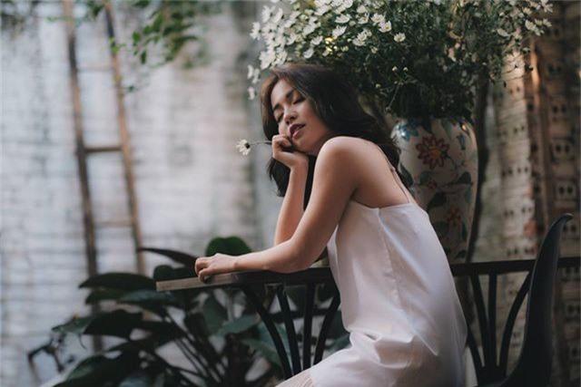 Ho_Phuong_Lien_(5).jpg