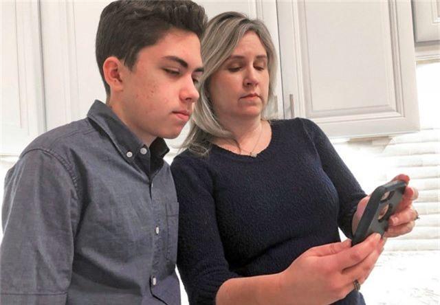 Thiếu niên 14 tuổi phát hiện lỗi gọi điện FaceTime sẽ được nhận gần 5 tỷ đồng tiền thưởng - 1