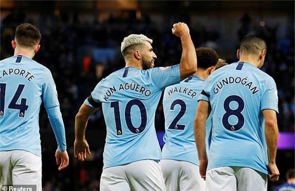 Kết quả Man City vs Chelsea, tỷ số Man City vs Chelsea, Video bàn thắng Man City vs Chelsea, Man City, Chelsea
