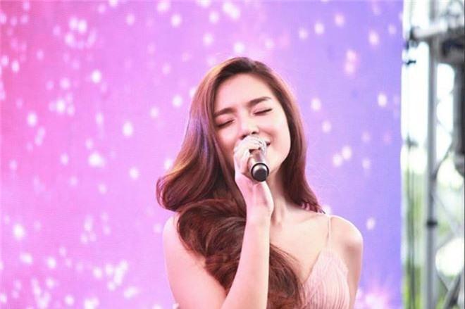5 diễn viên Thái Lan tài sắc vẹn toàn, dư sức để debut thành idol chính hiệu - Ảnh 14.