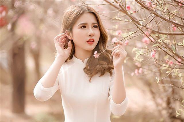 Thiếu nữ Nam Định kể chuyện đi chợ Viềng nổi tiếng thành Nam ngày Tết - 1