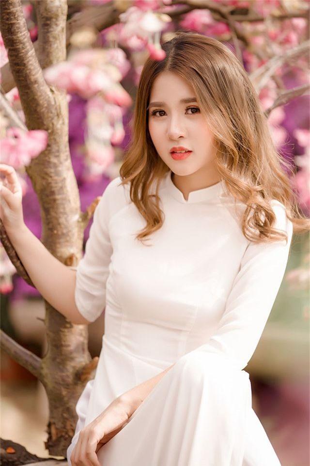 Thiếu nữ Nam Định kể chuyện đi chợ Viềng nổi tiếng thành Nam ngày Tết - 2