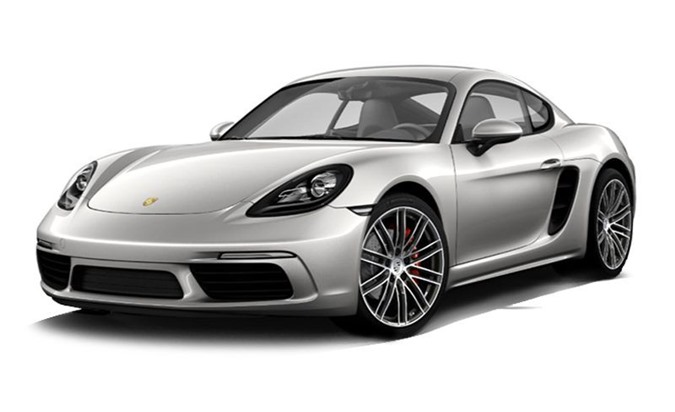 Bảng giá xe Porsche tại Việt Nam tháng 2/2019. Porsche - thương hiệu xe thể thao hạng sang của Đức - có mặt tại Việt Nam thông qua nhà phân phối Prestige Sports Cars, toàn bộ các mẫu Porsche đều được nhập khẩu trực tiếp từ châu Âu. Hiện thương hiệu này có showroom tại Hà Nội và Tp Hồ Chí Minh. (CHI TIẾT)