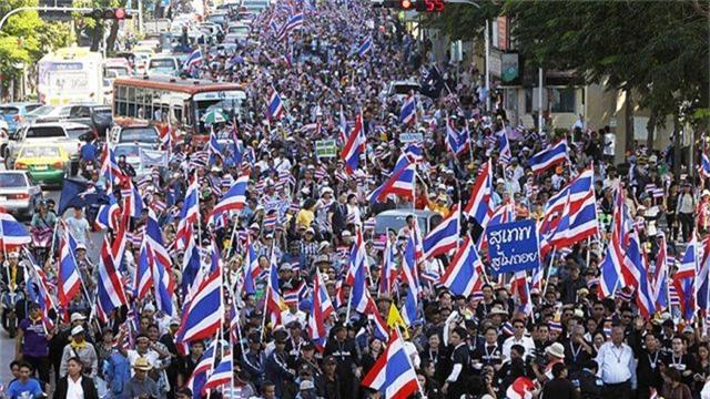 """Lý do Việt Nam """"ghi điểm"""" trước Thái Lan để tổ chức thượng đỉnh Mỹ - Triều - 2"""