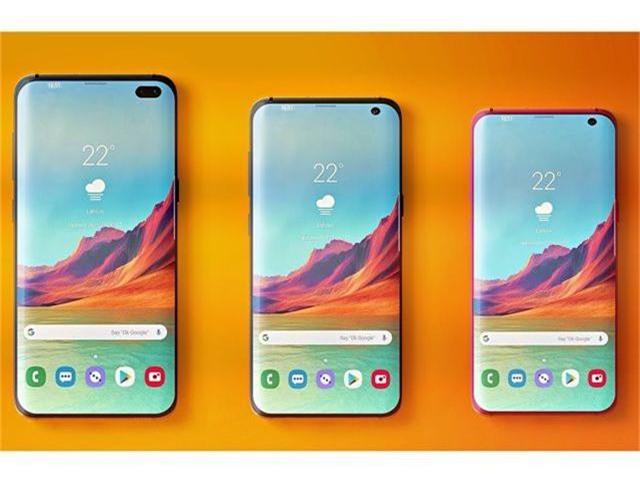 Thị trường smartphone cao cấp tại Việt Nam: Samsung đè bẹp Apple? - 4