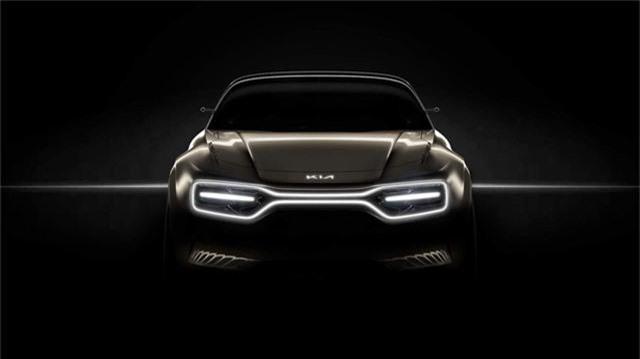 Kia tung thêm hàng hot 'khiến tim người nhìn đập nhanh hơn': Lại là SUV. XCeed không phải là mẫu xe Kia hoàn toàn mới duy nhất ra mắt tại triển lãm Geneva lần thứ 89, thương hiệu Hàn Quốc hôm nay đã chính thức xác nhận một concept (có vẻ như là SUV) khác tới từ phân khúc chạy điện. (CHI TIẾT)