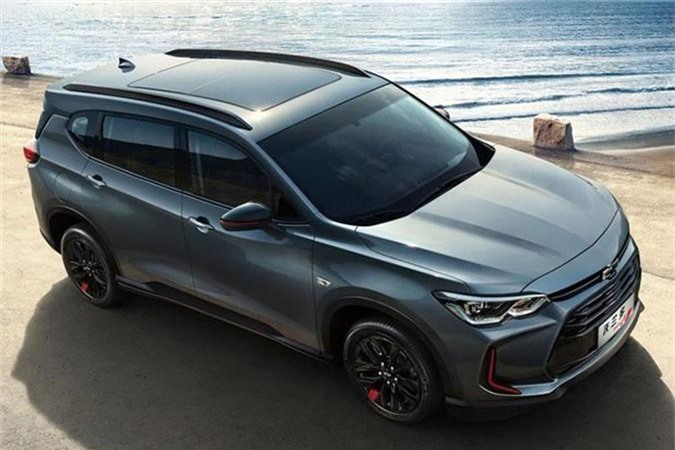 Chi tiet SUV Chevrolet Orlando 2019 gia tu 397 trieu dong-Hinh-10
