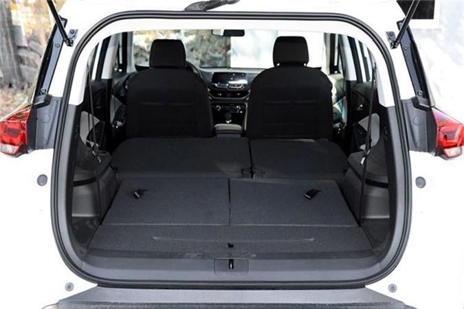 Chi tiet SUV Chevrolet Orlando 2019 gia tu 397 trieu dong-Hinh-9